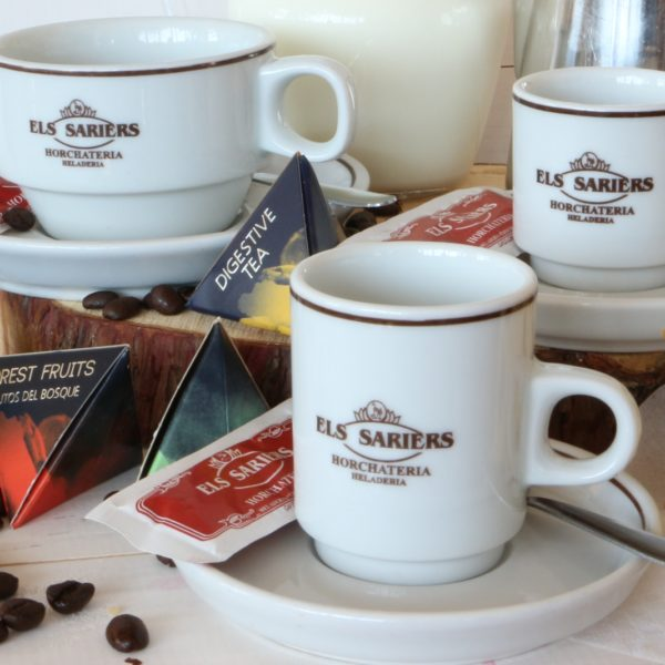 cafes_y_tes_els_sariers