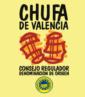 Chufa de Valencia: Horchateria Els Sariers