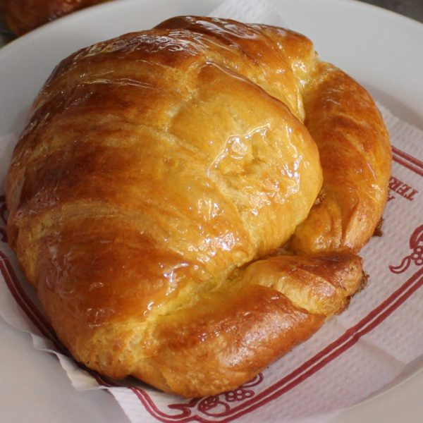 croissant_els_sariers